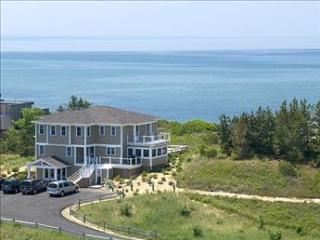 Truro Vacation Rental (94883) - Truro vacation rentals