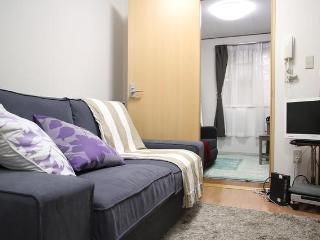 3Bedroom House Roppongi 10min Shibuya - Shibuya vacation rentals