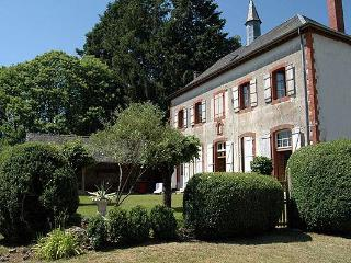 Newly renovated house with very luxury interior - Correze vacation rentals