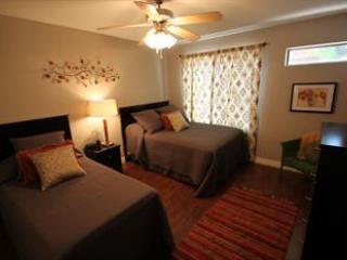 Scottsdale Grande - Image 1 - Scottsdale - rentals