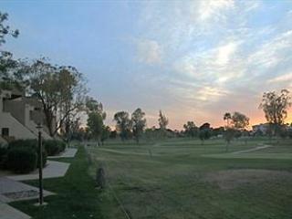 Scottsdale Horizon - Image 1 - Scottsdale - rentals
