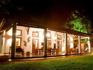 Eraeliya Villas&Gardens -  Villa Walauwa, amazing ocean view - Weligama vacation rentals