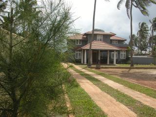 Samyama - Negombo vacation rentals