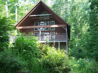 Desire Peace & Quiet? Romantic or Family Vacation! - Fairview vacation rentals