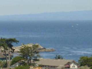 Ocean Views, available for Concours de Elegance - Pacific Grove vacation rentals