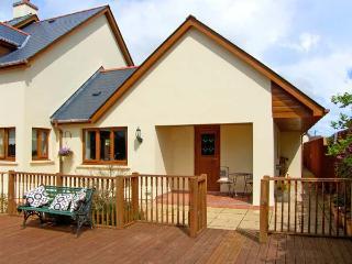 DEJA VU, romantic cottage in Cosheston, Ref 5100 - Bosherston vacation rentals
