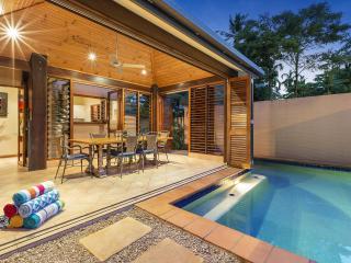 Vacation Rental in Port Douglas