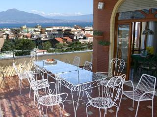 Carlo apartment - Sorrento vacation rentals