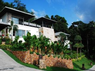 Luxury Villa stunning views - 40% off May - June - Koh Samui vacation rentals