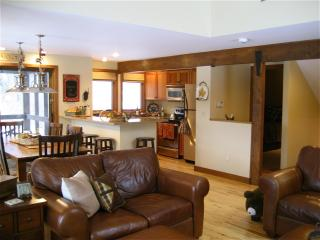 Cozy Galena Home/Golf Course View/Wifi - Galena vacation rentals