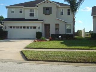 Luxury 5 Bed Villa by Disney - Kissimmee vacation rentals