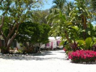 LITTLE BAY - Cottage - Matecumbe Key vacation rentals