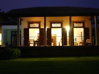Villa Saldana - Unawatuna vacation rentals