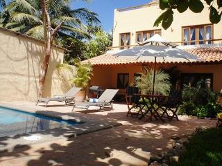Casa Nora - San Pancho vacation rentals