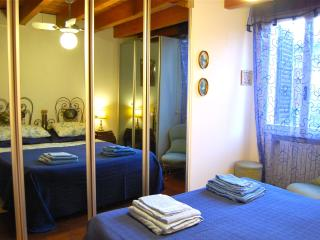 Casatori - Your home in Bologna, Italy - Emilia-Romagna vacation rentals