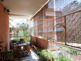 Casa MIRA - Anguillara Sabazia vacation rentals