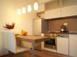 Republic Square - Apartment - Belgrade vacation rentals