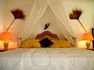 Luxury from $495 wk, pool, beach, wifi, Star Wars - Orient Bay vacation rentals