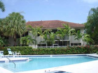 Cozy Fort Lauderdale/Plantation 3 bedrooms condo - Plantation vacation rentals