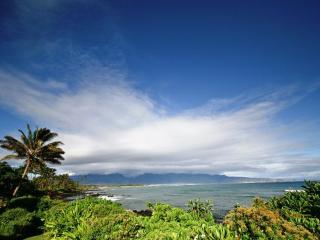 Baby Beach Bungalow, #BBWK 2009/0004 - Paia vacation rentals