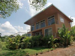 Luxurious Low Cost Costa Rican Villa w/Ocean View! - Manuel Antonio National Park vacation rentals