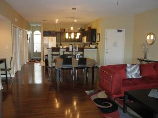 Huge Luxury Condo by the Beach with Pool - Indian Shores vacation rentals