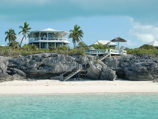 Sugar Beach Villa  Exclusive & Very Private Estate - Salt Pond vacation rentals