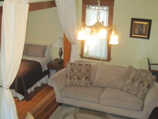 1923 Sears Home!  Historic Hideaway 20 Mins to DC -Easy Access to DC - Washington DC vacation rentals