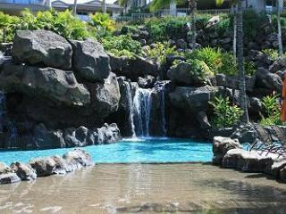 Wailea Luxury Villas, 6-8 Occupancy, Beach Pool - Wailea vacation rentals