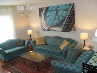Silver Ridge Executive Suites Niagara Falls - Niagara Falls vacation rentals