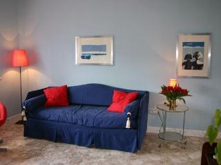 Luigia apartment - Sorrento vacation rentals