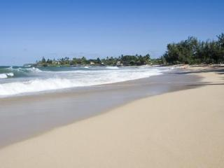 Paia House, Maui (3 BR, 2 BA) STPH: 2013/0003 - Paia vacation rentals