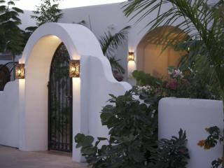 Stay right on the Beach-Fantastic Sunsets - San Carlos vacation rentals