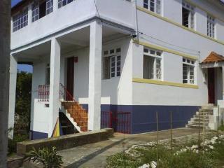 Termas-da-Azenha: Casa Isis - Centro Region vacation rentals