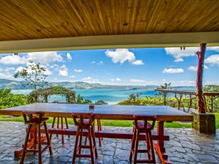 Casa Blanca at Lake Arenal - Nuevo Arenal vacation rentals