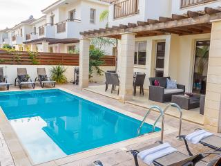 Oceanview Villa 154 - close to amenities & beach - Famagusta vacation rentals