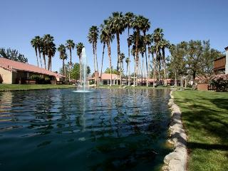 View Lakefront Location WiFi PetsOK - California Desert vacation rentals