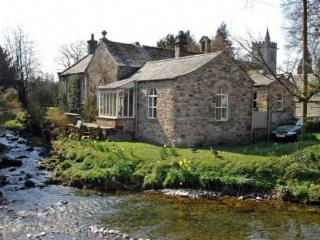 MONKS BRIDGE, Crosby Ravensworth, Eden Valley - Crosby Ravensworth vacation rentals