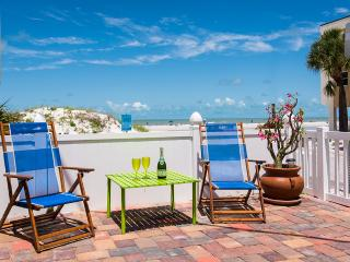 Clearwater Beach Cambria House - Tarpon Springs vacation rentals