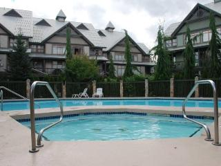 Jessica & Gil Rosenfeld - Whistler vacation rentals