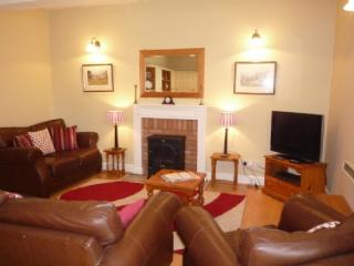 ABOVE COT, Windermere - Bowness & Windermere vacation rentals