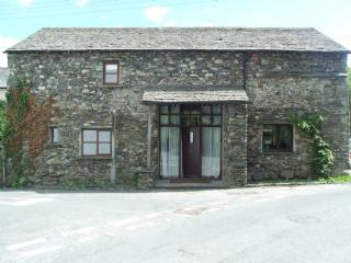 BECK EDGE Braithwaite, Nr Keswick - Allonby vacation rentals