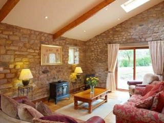 BEECH TREE COTTAGE, Forest of Bowland, Lancashire - Blackpool vacation rentals