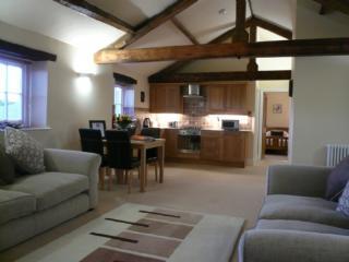 CARLETON MILL COTTAGE, Carlisle - Longtown vacation rentals