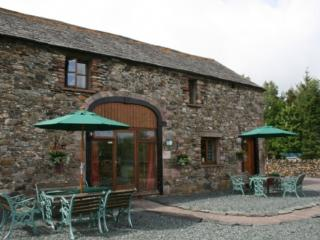 DAISY COTTAGE, Wydon Farm, Nr Ullswater - Cumbria vacation rentals