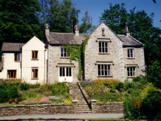 DANES COURT HOUSE, Cartmel Fell, Nr Windermere - Cartmel vacation rentals