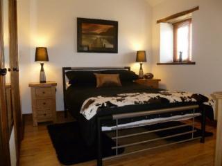 DAISY COTTAGE, Catterlen,  Nr Ullswater - Catterlen vacation rentals