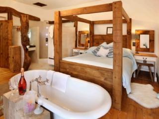 ETHEL'S ESCAPE, Fangfoss, Nr York - Riccall vacation rentals