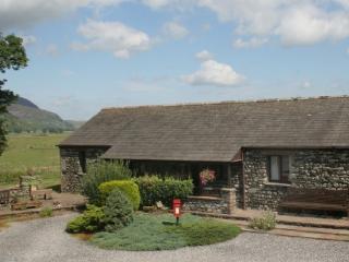 GRISDALE VIEW, Mungrisdale, Nr Keswick - Mungrisdale vacation rentals