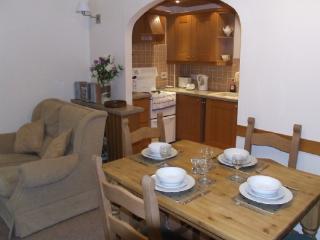 HEATHER COTTAGE, Ambleside - Ambleside vacation rentals